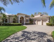13214 Lost Key Place, Lakewood Ranch image