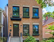 1627 West Carmen Avenue, Chicago image