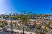 185     Quincy Avenue   407 Unit 407, Long Beach image