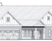 737 Ryder Cup Lane, Clemmons image