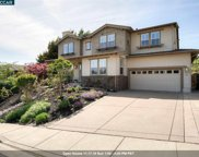 15 Campbell Place, Danville image