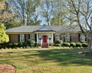 5161 Huntcliff Trail, Winston Salem image