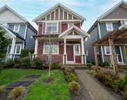 4365 Fleming Street, Vancouver image