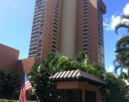 5333 Likini Street Unit 711, Honolulu image