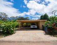 91 California Avenue, Wahiawa image