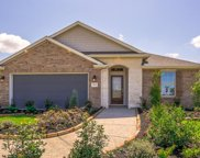 6939 Water Glen Lane, Manvel image
