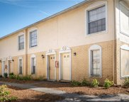 5128 Temple Heights Road Unit D, Tampa image