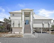 32235 River Road, Orange Beach image