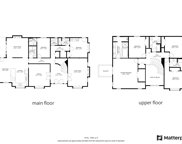 2688 W 19th Avenue, Vancouver image