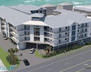 903 W Beach Blvd Unit 217, Gulf Shores image