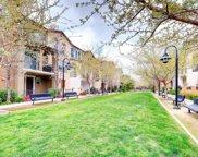 2548 Baton Rouge Dr, San Jose image