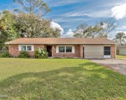 2311 Willow Oak Drive, Edgewater image
