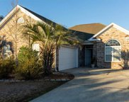 1513 Saint Thomas Circle, Myrtle Beach image