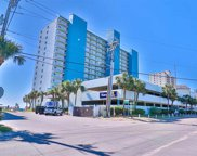 1012 N Waccamaw Dr. Unit 1109, Garden City Beach image