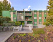 3901 Carrigan Court Unit 109, Burnaby image