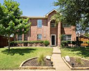 1213 Willoughby Drive, Allen image