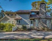 813 Tillson Rd., North Myrtle Beach image