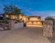 10887 E Mark Lane, Scottsdale image