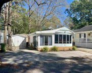 6001 - 1432A S Kings Hwy., Myrtle Beach image