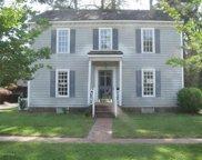 113 Salem Court, Rocky Mount image