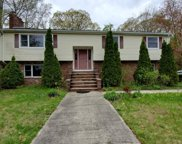 474 Lowell St, Lexington image