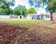 542 Ka Awakea Place, Kailua image