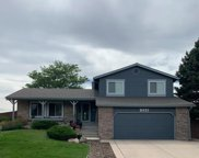 8431 S Willow Creek Street, Highlands Ranch image
