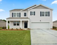 301 Forestbrook Cove Circle, Myrtle Beach image