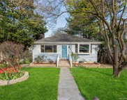 107 Clovelly  Road, Stamford image