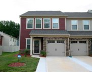218  Park Meadows Drive, Stallings image