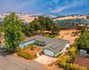 200  Foothill Drive, Sutter Creek image