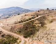 4900 Thompson Heights Dr, Fort Collins image