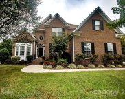 3946 Troon Sw Drive, Concord image