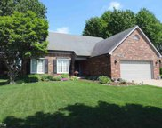 40222 Harcourt, Sterling Heights image