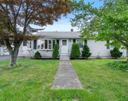 21 South Brookside  Avenue, North Providence image
