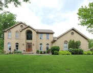 7241 Overland Park  Court, West Chester image