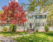 35 Parsons Lane, Reading, Massachusetts image