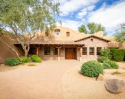 2928 E Airport Drive, San Tan Valley image