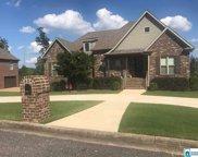 6245 Jonathans Way, Trussville image