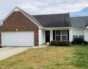 1637 Beaconcrest Cir, Murfreesboro image