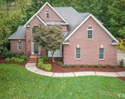 3112 Colby Chase Drive, Apex image