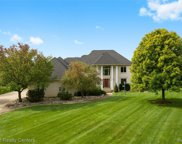 4190 CARBARY, Oakland Twp image