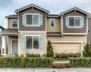 3117 14th Ave NW Unit 128, Puyallup image