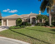 7004 Twin Hills Terrace, Lakewood Ranch image