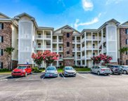 4812 Magnolia Lake Dr. Unit 61-301, Myrtle Beach image