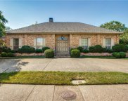 7014 Northwood Road, Dallas image