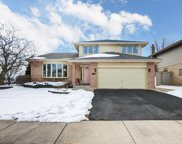 9231 Haven Court, Orland Hills image