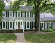 1039 Worcaster  Place, Charlotte image