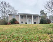 8221 NW Bennington Drive, Knoxville image
