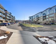 18 Rivers Edge  Drive Unit #309, Tarrytown image